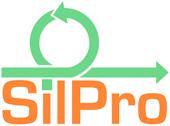 SilPro GmbH