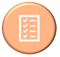 button_checklist