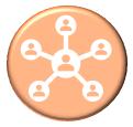button_diskutieren