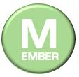 button_member