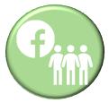 button_socialmedia