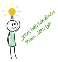 strichmann_ziel